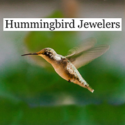 Hummingbird Jewelers