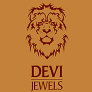 Devi Jewels
