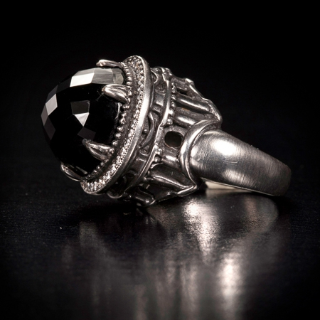 FaithAnnKiely1Ring002S01_SV_Black