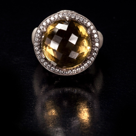 FaithAnnKiely1Ring002S03_FV_Black