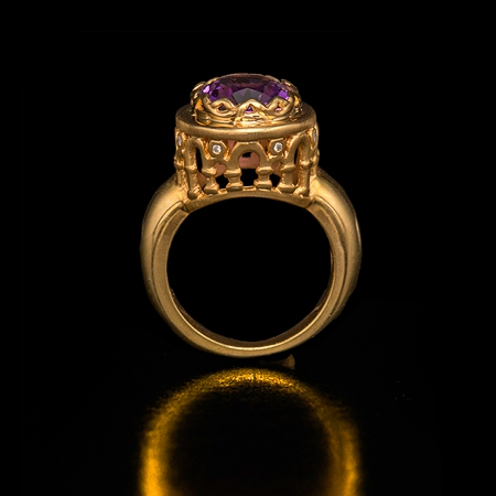 FaithAnnKiely1Ring006G01_UV_Black